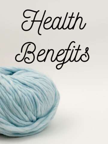 Benefits Featured Image